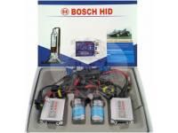 Комплект ксенона BOOSH H3 4300K 154