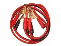 Пусковые провода LS-300A