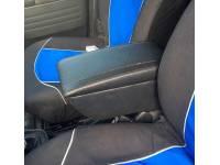 Подлокотник Опель Зафира (Opel Zafira 2003)