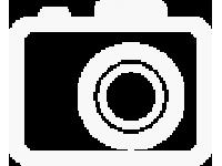 Вал карданный переднего моста (Lmin=572 мм) 3929-2203010-10/20 для а/м Трэкол