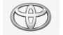 Багажники Toyota